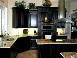 kitchen furniture miami mobile kitchen cabinets miami italian ideas 30 images kitchen