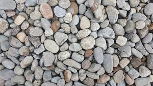 landscape rock u0026 decorative rocks supply u0026 delivery