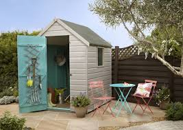 best 25 cuprinol shed paint ideas on pinterest shed colours