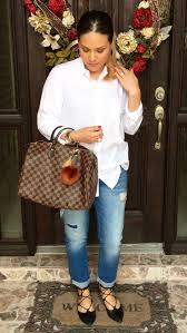 Louis Vuitton Clothes For Women 1023 Best Louis Vuitton Images On Pinterest Louis Vuitton