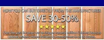 kitchen cabinet doors only cheap cabinet doors