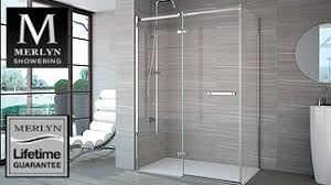 Merlin Shower Doors Merlin Shower Door Womenofpower Info