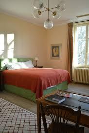 les chambres de camille bordeaux vineyard au château le pape camille in bordeaux