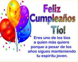 imagenes ke digan feliz cumpleanos imagenes que digan feliz cumpleaños para mi tio imagenes de feliz