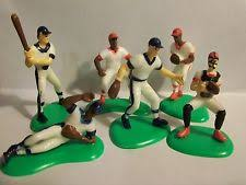 baseball cake toppers birthday child baseball party supply cake toppers ebay