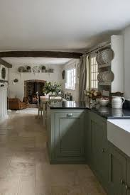 farmhouse kitchens ideas the 25 best modern farmhouse kitchens ideas on