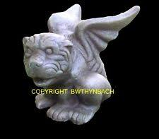 mould garden ornaments ebay