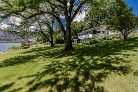 Lakefront Getaway 3 Bd Vacation Rental In Wa by Lakefront Getaway 3 Bd Vacation Rental In Wa