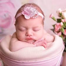baby headbands uk baby girl accessories baby accessories boutique