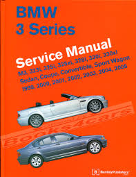 bmw 328i manuals at books4cars com