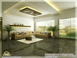 Free 3d Interior Design Software Online by Office Interior Design U2013 Ombitec Com