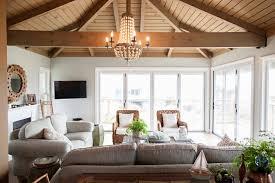 sea home decor seaside themed furniture cottage style sea home decor beach sofa