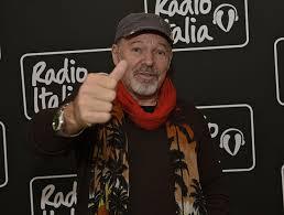 famiglia di vasco radio italia news vascoradioitalia il al cinema i 4