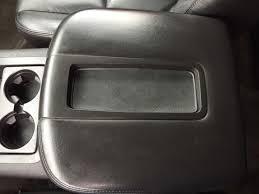 2008 gmc yukon xl 1500 slt city nc little rock auto sales inc