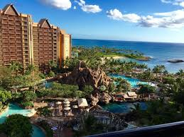 you need to know about disney u0027s resort in hawaii