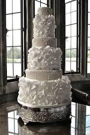 wedding cake daily daily wedding cake inspiration new wedding cakes