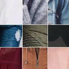 Pink And Grey Color Scheme Capsule Wardrobe Color Scheme White Grey Light Blue Dark Blue