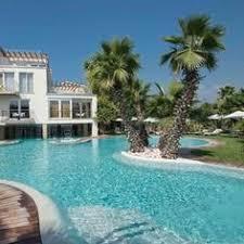 design hotel gardasee wellness hotel casa barca in malcesine gardasee italien