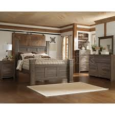 Mens Bed Set Mens Bedroom Sets Flashmobile Info Flashmobile Info