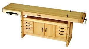 Woodworking Bench Plans Uk by Ideas For Woodworking Business Diy Woodworking Uk