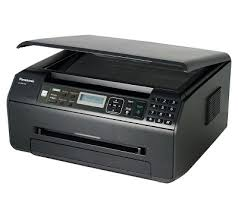 Toner Panasonic Kx Mb2085 panasonic usha telesystems