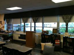 High Windows Decor Best 25 Classroom Window Decorations Ideas On Pinterest