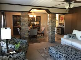 clayton homes pricing clayton homes of shelby nc new idolza