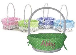 filled easter baskets wholesale 13 best easter baskets images on monogrammed easter