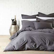 Natori Duvet Duvets Comforters U0026 Shams Zola