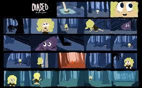 emilord entertainment november 2011