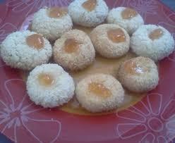 la cuisine de djouza recettes de la cuisine de djouza mytaste