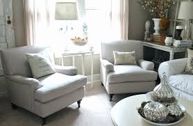 Seating Furniture Living Room 50 Beautiful Comfortable Chairs For Living Room