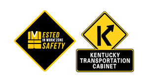 kentucky transportation cabinet jobs kytc national work zone awareness week 2018 youtube