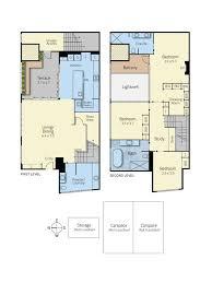 most popular floor plans 62 best floor plan images on house floor plans