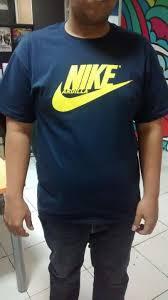 Baju Nike nike ardilla on nike ardilla pop culture icon rt