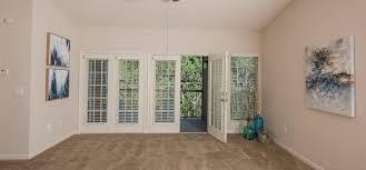 Houses For Rent In Houston Texas 77095 Easton Village Apartments In Houston Tx