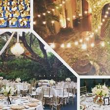 fort lauderdale wedding venues affordable wedding venues in fort lauderdale fl