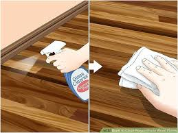 clean polyurethane how to make hardwood floors shine how to make old dull hardwood