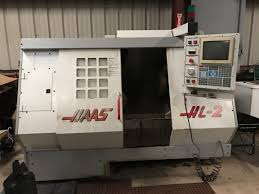 haas archives uti machinery