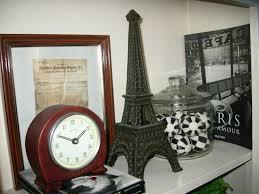 paris themed decorations for a living room carameloffers fiona