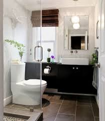 Ikea Bathrooms Designs Ikea Godmorgon Google Search Casa Redondo Interiors