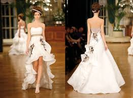 italian wedding dresses italian fashion news best wedding dresses of the year made in