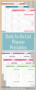 best 25 day list ideas on list of days summer