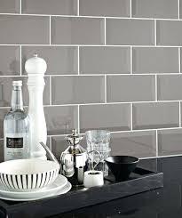 Homebase Kitchen Tiles - grey kitchen tiles u2013 moute