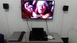 lg home theater bluetooth home theater lg lhd625 1000w bluetooth pt 3 pagode youtube