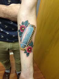 más de 25 ideas increíbles sobre main street tattoo en pinterest