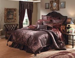 Queen Bedspreads Bedroom New Comforter Sets Full Design For Your Bedding