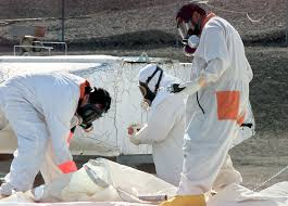 6 reasons to know about hanford u0027s nuclear waste koin 6