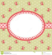 shabby style clipart clipground