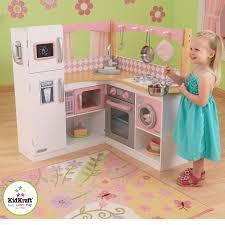 pink retro kitchen collection kitchen kidkraft vintage red kitchen pink vintage kitchen